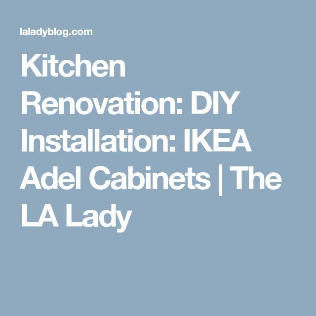 Ikea Kche Del. Simple Great Ikea Kche Zu With Herd Ikea With Ikea ...