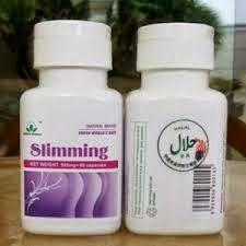 Obat Penghancur Lemak Di Perut dengan Slimming Capsule paling cepat dan ampuh. Hilangkan lemak tanpa efek samping, tanpa mulas dan tanpa efek ketergantungan ! T