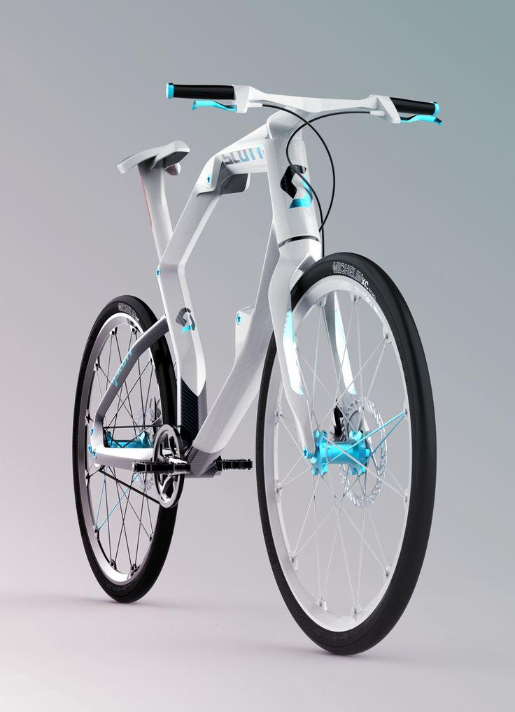 8 besten Fixed Bikes Bilder auf Pinterest | Radfahren, Fixed gear ...