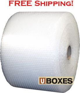 1000 Images About Packing Supplies On Pinterest Crafts