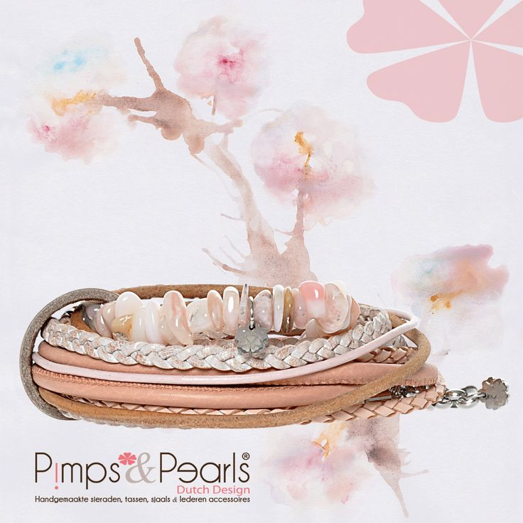 MoesssSuperior Lily by Pimps&Pearls