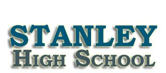 Stanley High School provides students and working adults a unique opportunity to earn an Online GED Diploma in Arkansas state of USA.