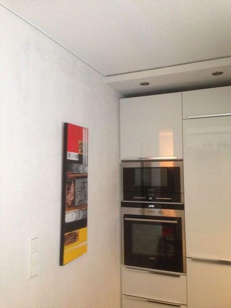 ... Verlaagd Plafond op Pinterest - Plafondtegels Dalen, Plafondtegels en