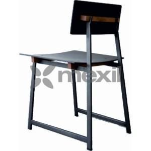 M2054 #mexil #chairs #armchairs