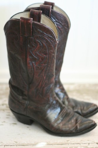 1000 Images About Boots On Pinterest Usa Garden Boots