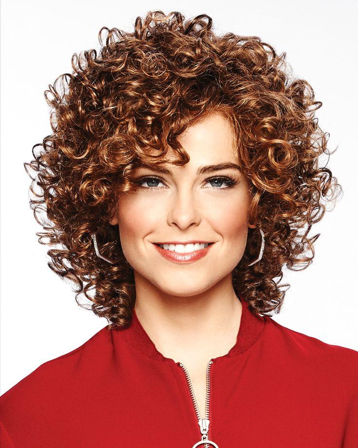 eg31027 - curl appeal lace front