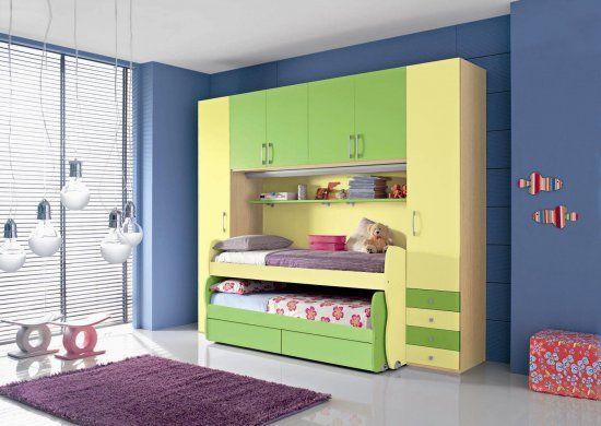 26 best images about mobila copii on pinterest flower - Mobila dormitor ikea ...