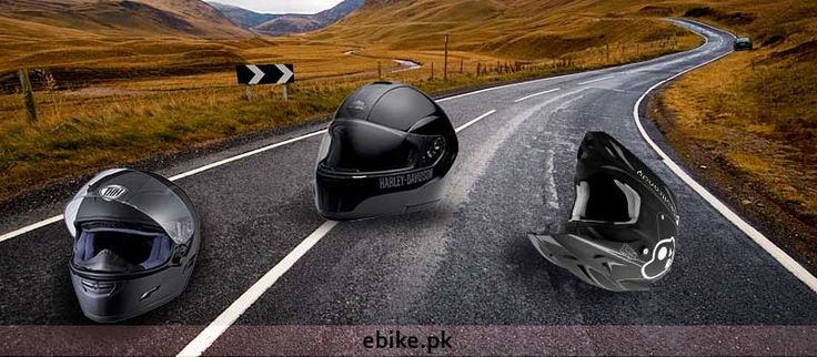 Motorcycle Helmet Mandatory for Bike Riders. A good quality motorcycle helmet available online at our ebike shop, Best Motorcycle helmets available in Karachi, Online Helmet shops Karachi, Best motorcycle helmet price Karachi at ahop.ebike.pk, Online motorcycle helmets Pakistan