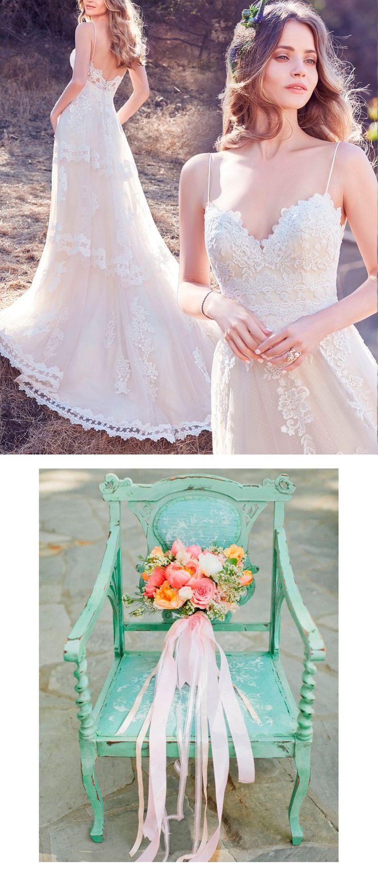 best boho bride images on pinterest wedding ideas boho wedding