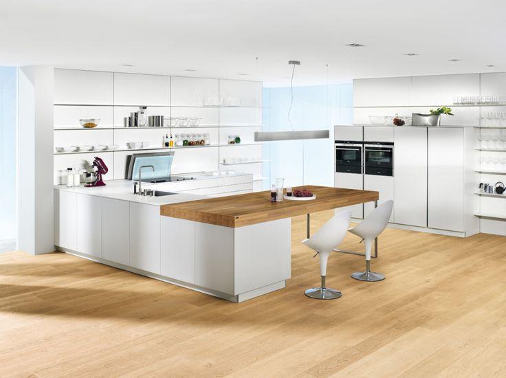 10 ультрасовременных предметов техники для кухни