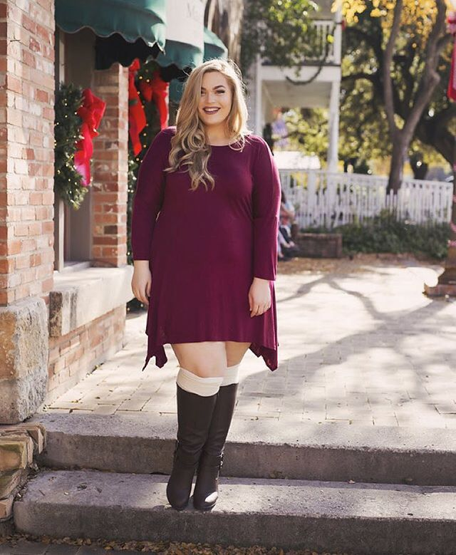 Pin On Cool Climate Curvy
