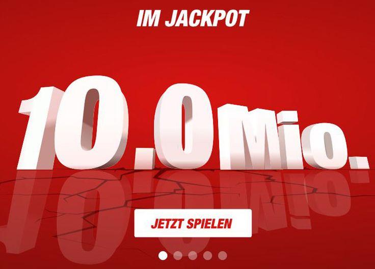 chance lotto zu gewinnen