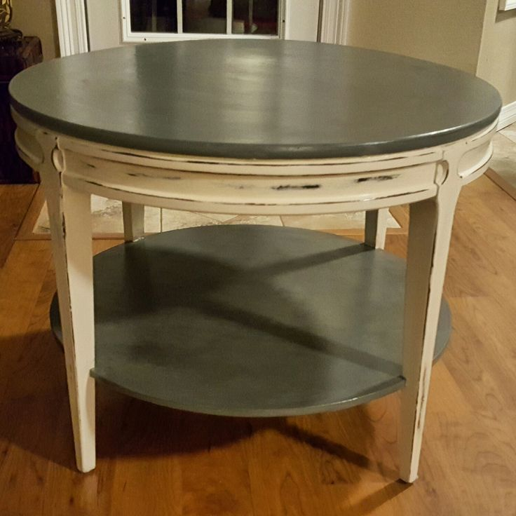 11 Best Refinished And Painted Furniture Finds Images On Pinterest