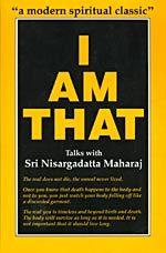 Not Zen, not Taoism, but amazing. Nisargardatta Maharaj cuts through to the absolute. Great stuff.