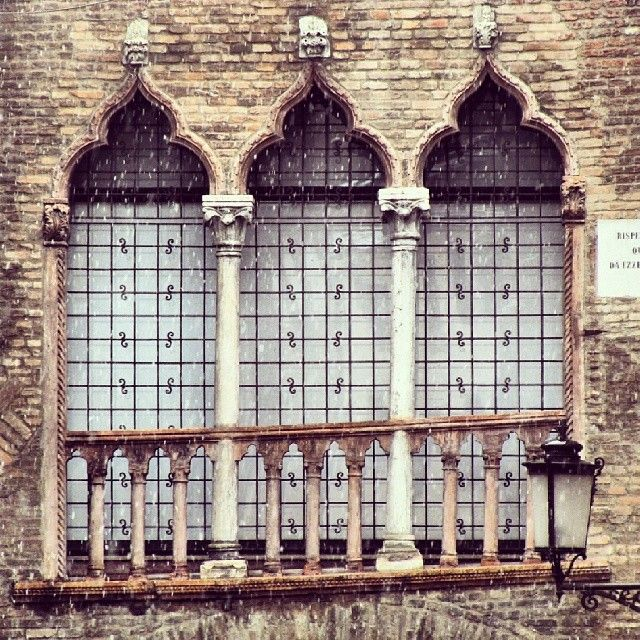 1000 images about padova veneto italy citta 39 e - La finestra padova ...