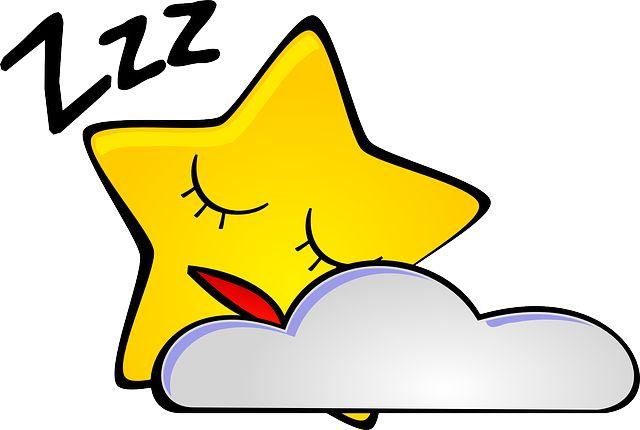 Eine Untersuchung im Schlaflabor kann Aufschluss über Schlafstörungen geben. Sprechen Sie mit Ihrem Arzt, wenn Sie sich im Schlaflabor untersuchen lassen möchten. Die Untersuchung im Schlaflabor bringt die Ursachen für Schlafstörungen an den Tag. Fühlen Sie sich tagsüber oft müde und abgespannt? Leiden Sie unter Einschlafproblemen und wachen des Nachts öfter auf?Wer sich abends lange …