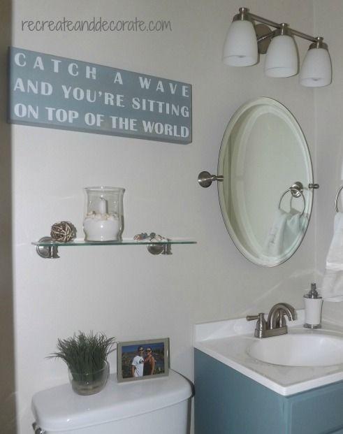bathroom tile designs on pinterest shower tiles small bathroom