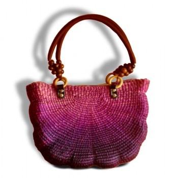 Women's Handbag from KraftInn