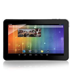 QUAD CORE A31S 10 INCH TABLET FULL LOAD 16GB