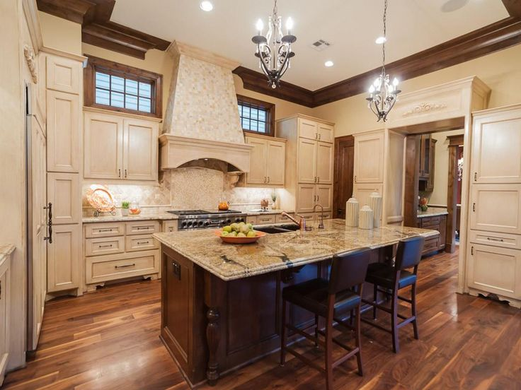 rustic wooden kitchen islands design visualize things in accordance with your thoughts and on kitchen island id=77685