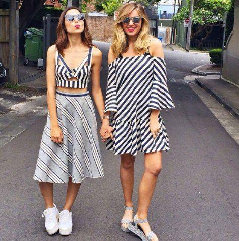 ПОДБОРКА: чем выше градус тепла на улице, тем короче становятся наши наряды. Мы выбрали самые горячие юбки и шорты этого сезона. Смотрите нашу подборку на suitster.com  купить http://suitster.com/podborki/ubki_i_shortu/  #suitster #online #store #fashion #style #selection #skirt #shorts