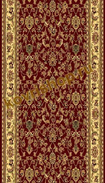 Ковровые дорожки  99124_33 Гладкие ворс Прямоугольный http://kovrishop.ru/katalog/id/1160/