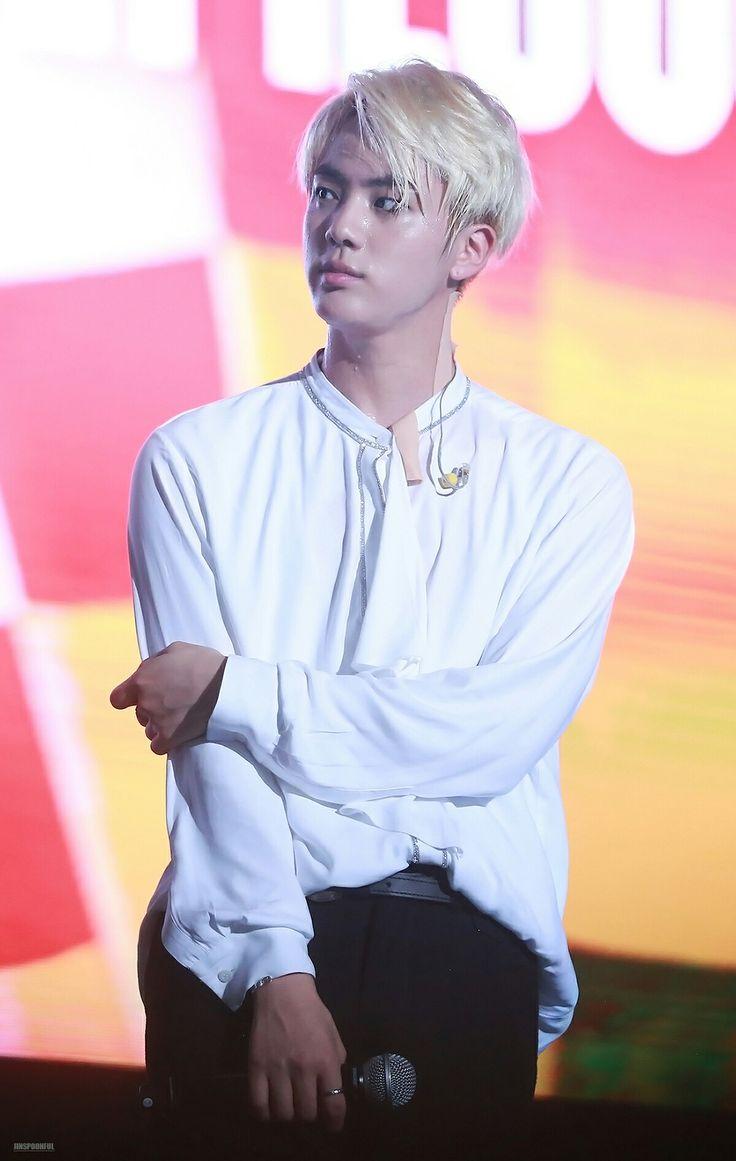 [160609] BTS at 2016 BTS LIVE 'HYYH On Stage:Epilogue' in Taipei #บังทันคลิป #BTS #bangtan #방탄소년단 #防弾少年団