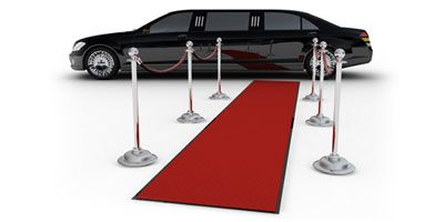 How A Good Limousine Service Can Help You?