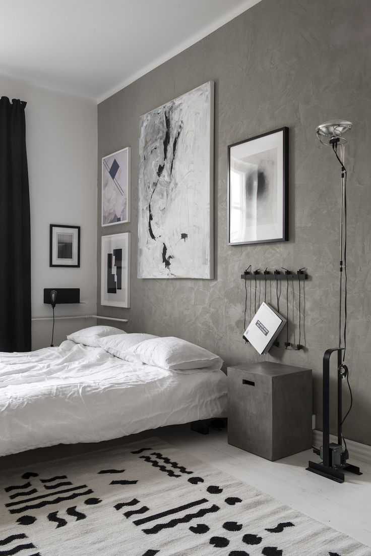 best 25+ male bedroom ideas on pinterest | male apartment, male