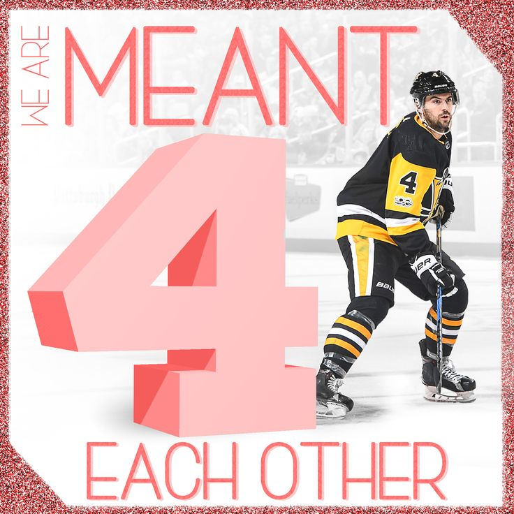 309 best Hockey Valentines images on Pinterest | Blood, Field ...
