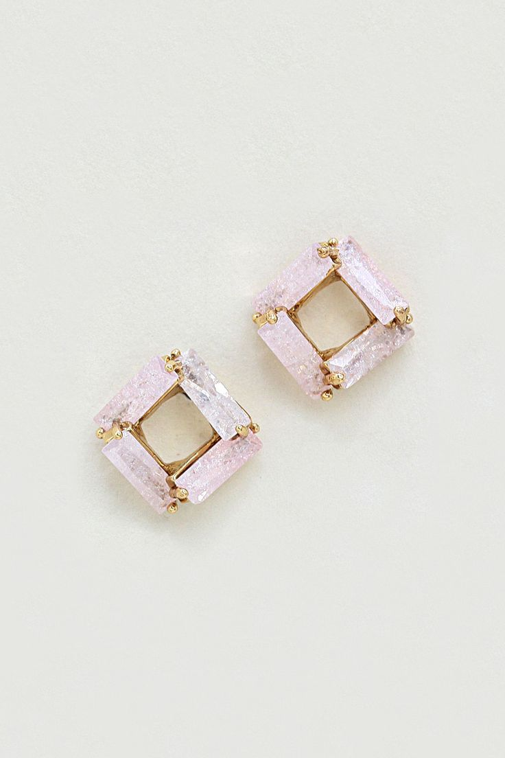 396 best diy ideias earring and cuffs images on pinterest | cuffs
