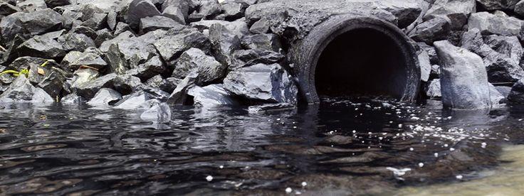 Alle Europese landen hebben strenge wetgeving die het dumpen van giftig afvalwater tegengaat. En dus verhuisden vervuilende industrieën in de jaren tachtig en negentig massaal naar landen als China, Thailand, Argentinië en Rusland. Het zijn nu de rivieren daar die veranderen in gifstromen, onbruikbaar als drinkwater of voor irrigatie van akkers.