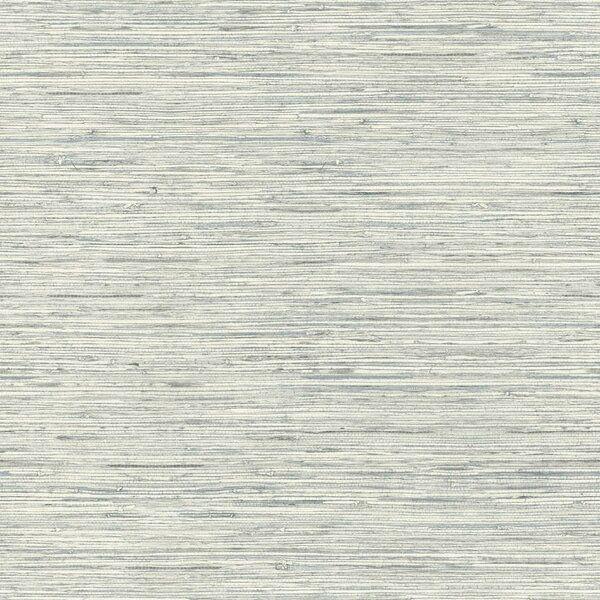 Olguin 16 5 L X 20 5 W Abstract Peel And Stick Wallpaper Roll In 2020 Grasscloth Wallpaper Grasscloth Peel And Stick Wallpaper