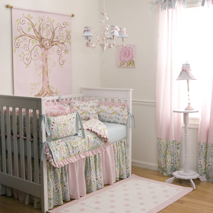 gorgeous inspiration girl room decor. Looking to decorate a baby room  Here are some creative ideas for rooms Create beautiful with the help of these delightful decor idea 49 best Baby Rooms images on Pinterest Child and