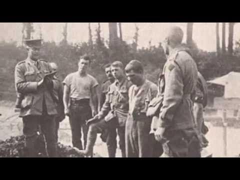 RSL Virtual War Memorial | Australian Soldiers, Memorials and Military History