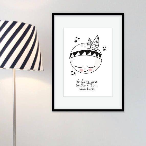 die besten 25 bilderrahmen 30x40 ideen auf pinterest plakate kaufen bilder kaufen und. Black Bedroom Furniture Sets. Home Design Ideas
