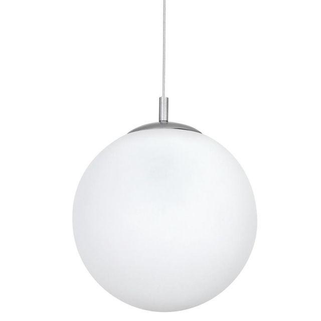 Lampa wisząca Globus 60 W