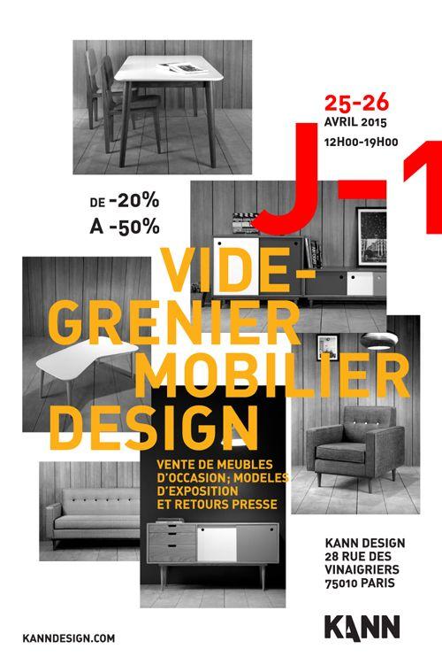 25+ melhores ideias sobre meubles occasion no pinterest | meuble ... - Meubles Design D Occasion