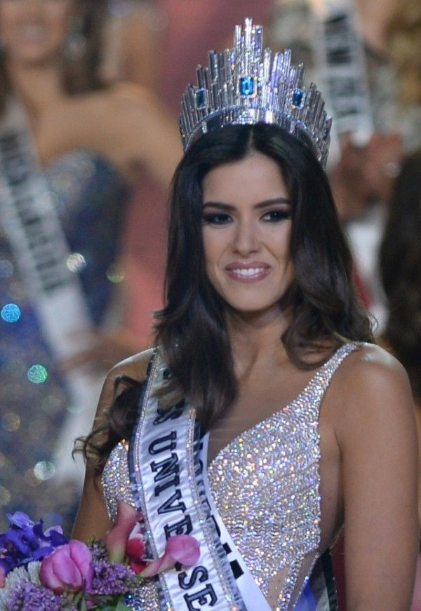 Αυτή είναι η ομορφότερη γυναίκα στον κόσμο αυτή τη στιγμή [εικόνες] | iefimerida.gr