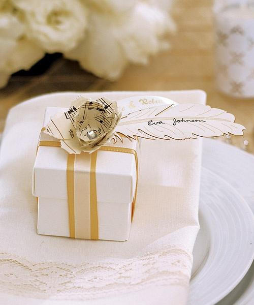 white as a bride