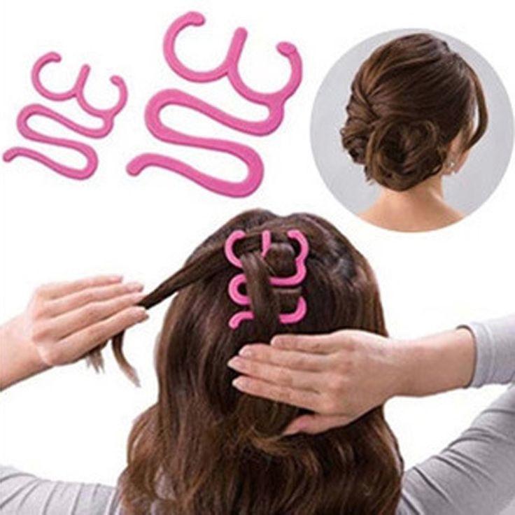 Pas cher Cheveux tressage outil rouleau avec crochet Twist Magic Hair Styling Maker HDR 011932, Acheter  Machines à tresses de qualité directement des fournisseurs de Chine:          Sexy derrière l'arc invisible sous-vêtements ceinture bandoulière sexy