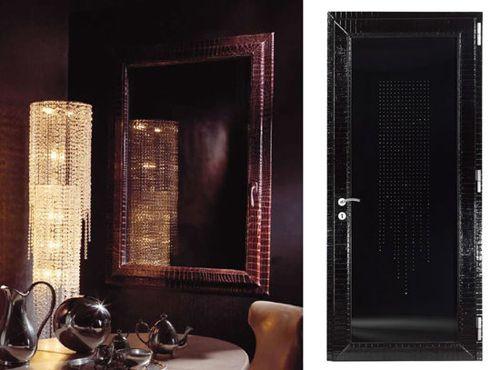 66 Best Doors Images On Pinterest Bedroom Cupboard