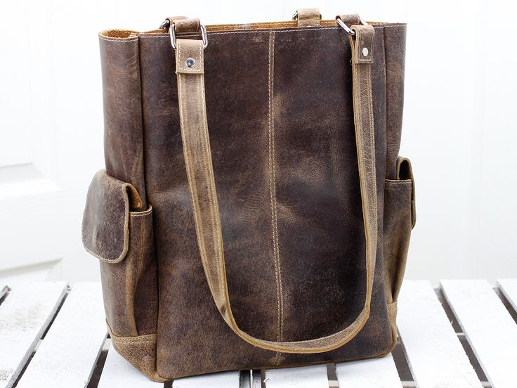 428 best   leather bags images on Pinterest   Leather bags, Uk ...