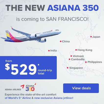 Up to 50%* Cheaper Airline Tickets, Cheap Airfares and Discount Flight Deals for the value smart shopper. LIVE Travel Experts.