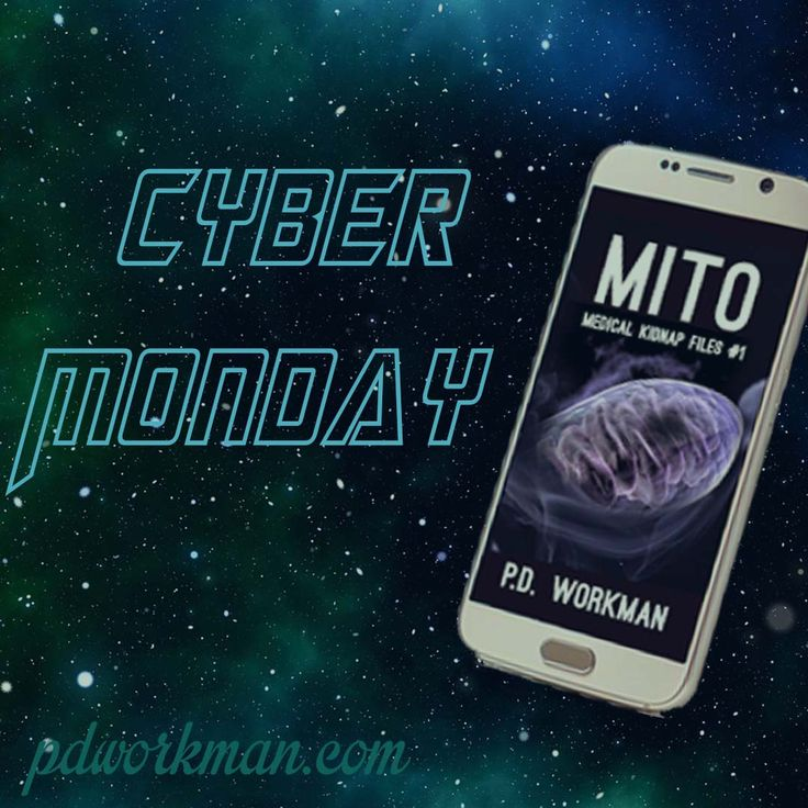 Cyber Monday Deals #books #amreading #yalit #suspense