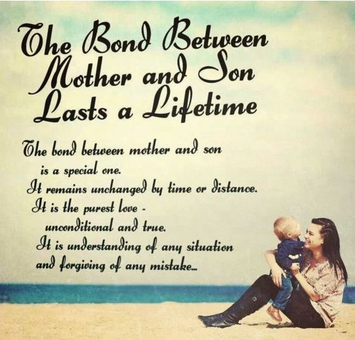 Love Quotes For Mother Adorable 182 Best Mother's Day Activities Images On Pinterest