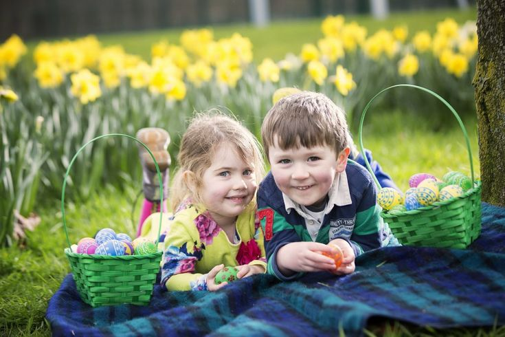 Tourism NI has put together a list of 10 exciting things to do in NI (17–23 Apr). #discoverni #whatsonni #easter  http://whatsonni.com/news/2017/04/ten-things-to-do-in-northern-ireland-next-week/