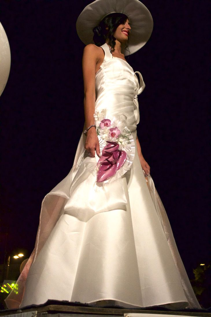 post about Made iN Italy in puglia  #bride #marriage #fw #fashionweek #style #madeinitaly #cool #white #travel #design #gargano #models