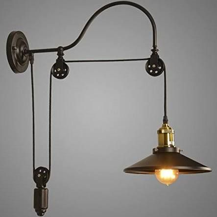 Best 25+ Wall mounted lamps ideas on Pinterest | Wall ...