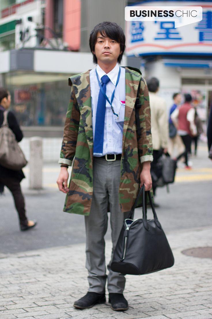 17 Best Business Chic Men Images On Pinterest